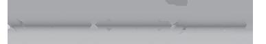 Switching to Mac logo