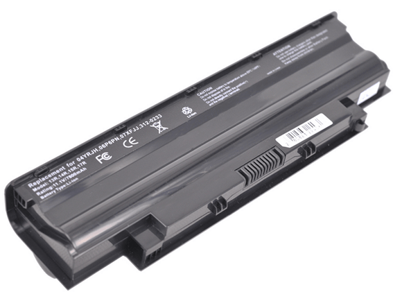 How To Restore A Dead Or Dying Laptop Battery