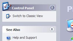 Cómo Recuperar el Volumen de Sonido o Icono a Tu Barra de tareas de Windows