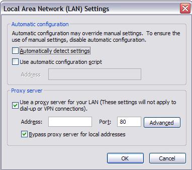 Cómo Detectar una Computadora y Correo electrónico de Vigilancia o Espionaje Software