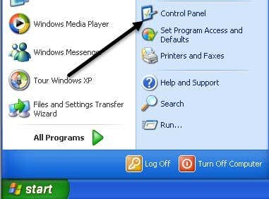 How to Recover the Volume or Sound Icon to Your Windows Taskbar