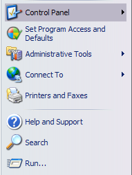 fix notification icons windows 7