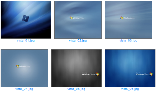 free wallpapers for windows vista. windows vista wallpapers