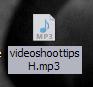 ¿Cómo Extraer Audio de Video Gratis 4