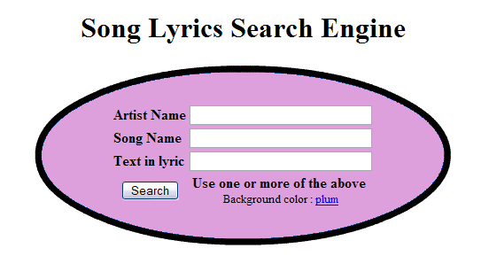 song writing online