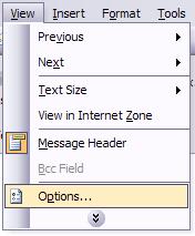 Cómo realizar el Seguimiento de la Ubicación Original de un Correo electrónico a través de su Dirección IP