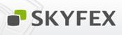 skyfex
