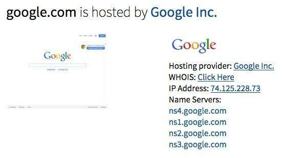 How To Find Out Who Hosts A Web Site (web Hosting Company. Civil Engineering Acronyms Icd Breast Cancer. Business Liability Insurance Quotes. Management Principles And Practices. Cheapest Dedicated Servers In The World. Personal Finance Guidance Nasal Spray Effects. Japanese Cooking School Bancfirst Credit Card. Roi Social Media Marketing Civil Service Act. Opt In Text Message Marketing