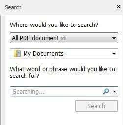 jpg to pdf online multiple files