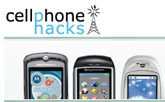 How to Hack Your Cell Phone