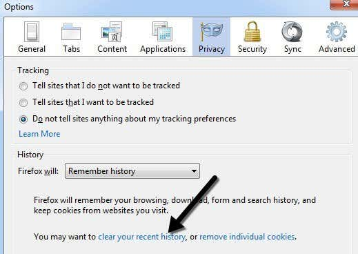 How to Completely Delete Search History | It Still Works