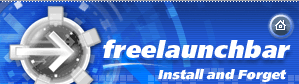 freelaunchbar