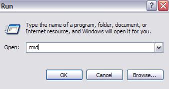 Guía para Principiantes en el Símbolo del sistema de Windows