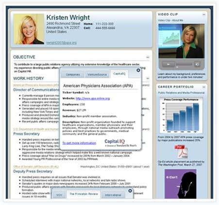 resume template cv ease resume templates online resume and build a free resume online free resume - Visual Cv Creator
