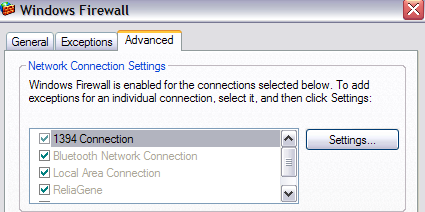 How to setup and configure an FTP server in IIS Windows-firewall-thumb
