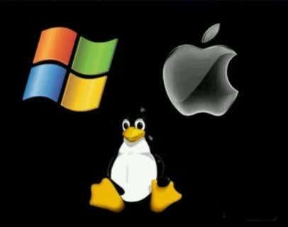 كل ماتريد معرفته قبل شراء لاب توب. Laptop..مواصفات- مميزات-أمكانياته- انواع-الأفضل  31