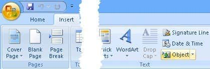 how to change a 2013 word document into a pdf