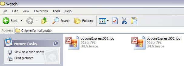 pdf-to-jpg-convert.jpg