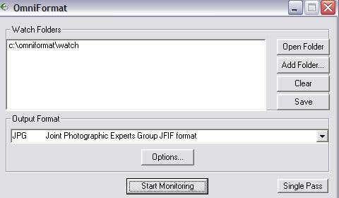 pdf-to-jpg.jpg