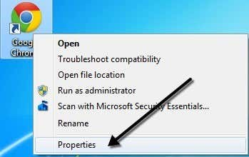 How to Open Multiple Programs in Windows at Once