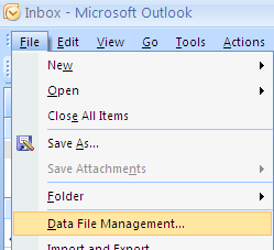 How to Fix Slow Outlook Loading Problem