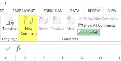 Fix  Unable to Delete or Add Sheet in Excel 2016   2013 additionally Chart Sheet in Excel   Easy Excel Tutorial also How to Add  ments to an Excel Worksheet Cell in addition 4  Managing Worksheets   Excel 2010  The Missing Manual  Book moreover How to Add a New Worksheet in Excel 2010   Solve Your Tech as well rename sheet in excel 2010 – bestmoldremovalservice club besides Excel Help and Tutorial  Insert New Sheet in MS Excell additionally Insert and run VBA macros in Excel 2016  2013   step by step guide additionally Insert or delete a worksheet   Excel as well  furthermore Microsoft Excel Tutorials  How to Create a Worksheet Template in addition  moreover How to Insert a New Worksheet in Excel 2010   Live2Tech moreover How to Create a Pivot Table in Excel 2010   dummies also How to Insert a New Worksheet in Excel 2010   Live2Tech further how to add a worksheet in excel – thessnmusic club. on insert new worksheet excel 2010