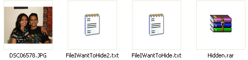 How would you like to hide your files/scripts on jpeg file image….hhmmm??? Hidden-rar-thumb