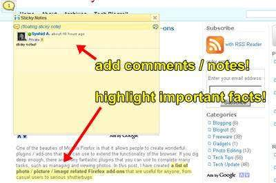 highlight-and-add-comments-on-diigo.jpg