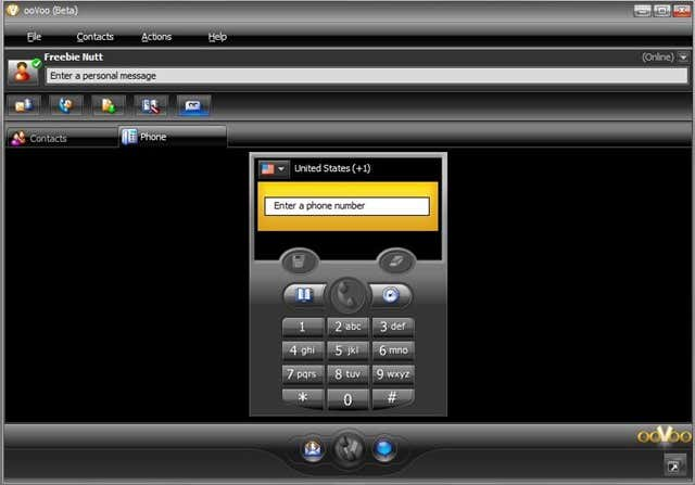 Download oovoo free for windows pc  free video chat & im software.
