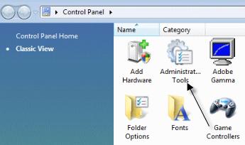 herramientas administrativas