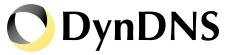 Cómo configurar Gratuito de DNS Dinámico para Acceso Remoto a Su PC