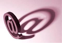 3 de Gmail Trucos para Reducir el Spam y Organizar el Correo electrónico
