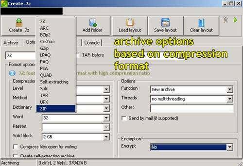 online pdf file compression software