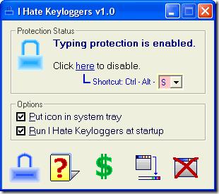 i-hate-keyloggers