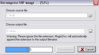 uif file how to read