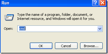How to format external hard drive to FAT32 in Windows Commandprompt-thumb