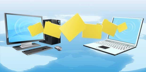 how to download full copy of website folders and files