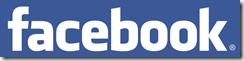 Cómo Ocultar Su Facebook en el Estado en Línea