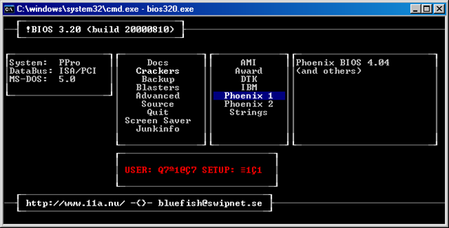 bios320.exe 64 bit