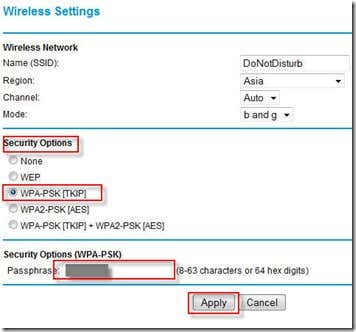 wireless-security-options