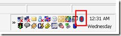 Enviar y Recibir Archivos desde un Dispositivo Bluetooth para el PC