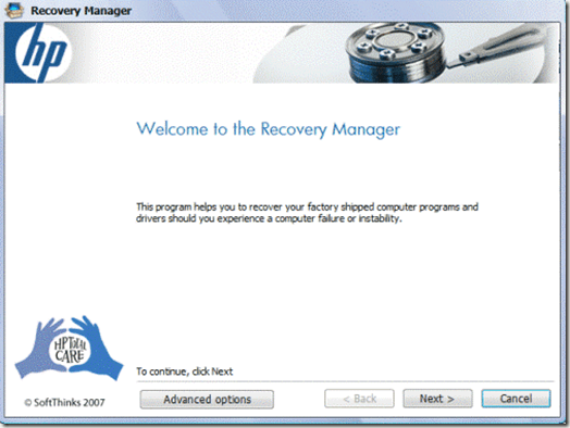 how to know administrator password in windows xp