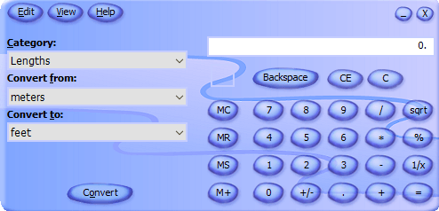 calculator plus bad gui