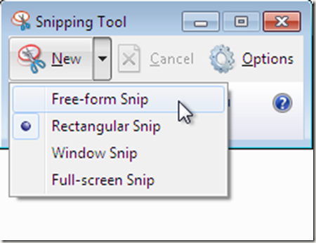 download snipping tool windows xp