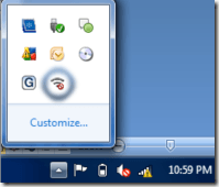 connectify windows 7