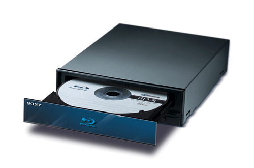 Windows 10/8. 1/8/7 blu-ray player software-play any blu-ray/1080p.
