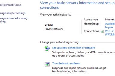 Windows 7 – Online Tech Tips