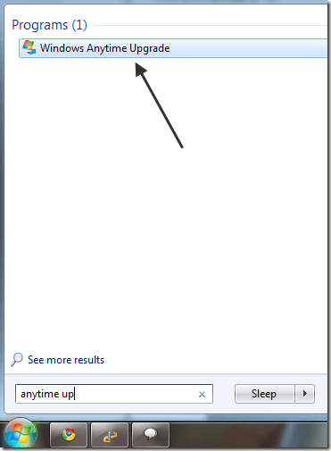 Cambiar Win7 a Win7 Ultimate Windowsanytimeupgrade_thumb