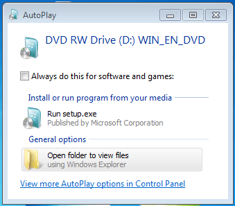 how to find disc cleanup on windows 7