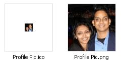 windows icon files